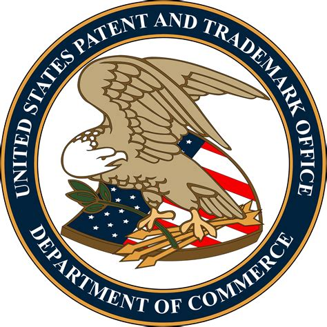 Department Of Justice Search Us Patent Office And Department Of Justice Release Statement Concerning Injunctions