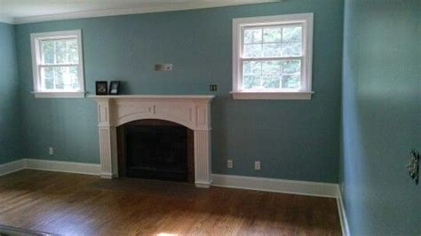 sherwin williams interesting aqua family room dining room family rooms aqua