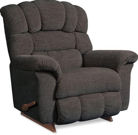 lazy boy big chair lazy boy big and recliners plantoburo