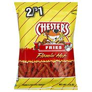 hot funyuns heb pork rinds and other chips shop heb everyday low prices