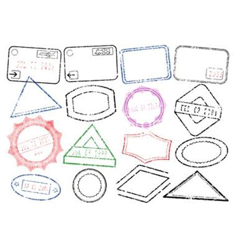 1000+ ideas about passport stamps on pinterest | passport
