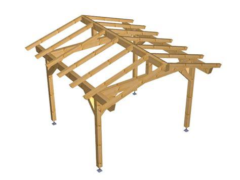 disegno tettoia in legno disegno tettoia in legno 28 images disegno tettoia in