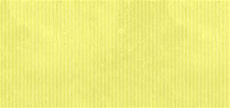 background pattern website free 20 free subtle textures for backgrounds