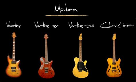 ram guitars ram guitars built instruments for sale ram
