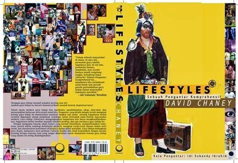 Pengantar Klarifikasi Persepuluhan Dewey toko buku sang media lifestyles sebuah pengantar