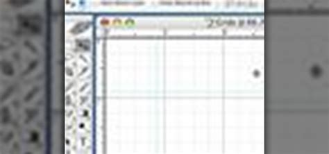 printable ruler grid how to use grids guides and rulers in photoshop 171 photoshop