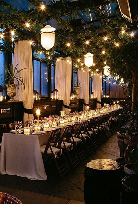 best 25 hotel wedding receptions ideas on pinterest