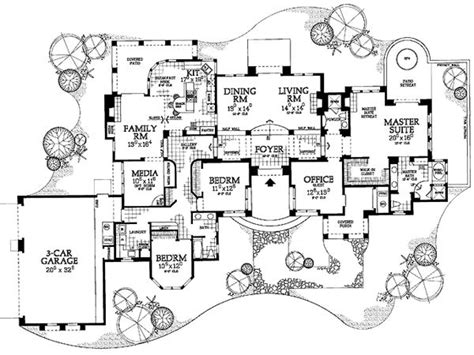 kris jenner house floor plan kris jenner house floor plan 28 images kris jenner