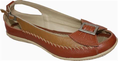 Sepatu Casual Wanita Jln 1917 toko sepatu cibaduyut grosir sepatu murah toko