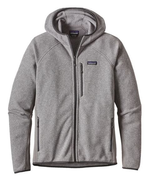 patagonia better sweater review patagonia performance better sweater hoody review