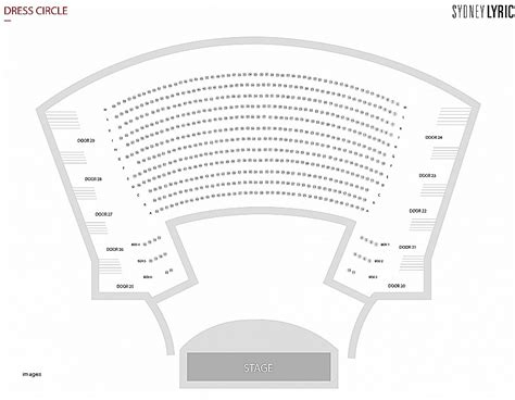 Sydney Opera House Seating Plan House Plan Inspirational Sydney Opera House Seating Plan Opera Theatre Sydney Opera House