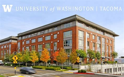 Uw Tacoma Mba Admission Requirements by Court 17 Redirect Uw Tacoma