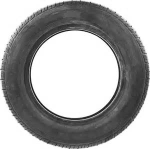 Tires Or Tyres Australia Tyrecycle