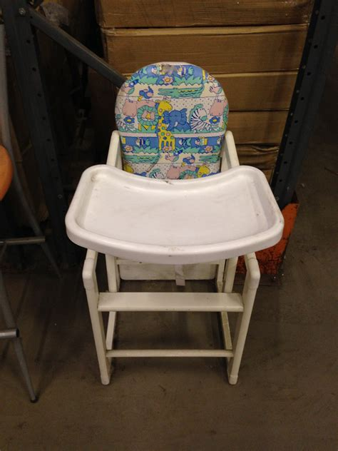 high chair clearance baby high chair wfw clearance outlet