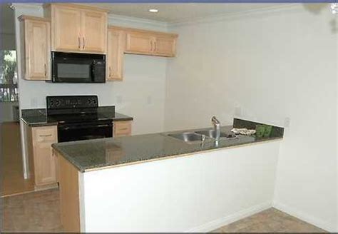 2 bedroom apartments for rent in anaheim ca sundial apartments everyaptmapped anaheim ca apartments