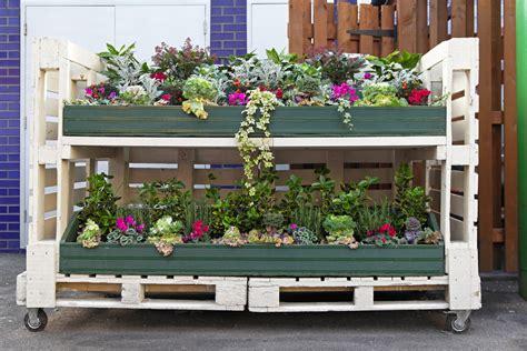meble ogrodowe z palet 5 stylowych pomysł 243 w claudia