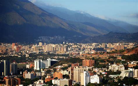 imagenes caracas venezuela caracas venezuela named as the world s most violent city