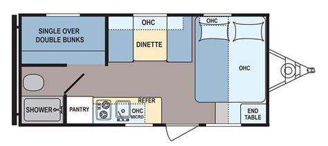 coleman popup cers floor plans dutchmen travel trailers coleman lantern lt east coast