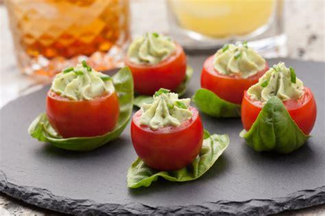 idee aperitivo a casa idee low cost per oganizzare un aperitivo a casa senza soldi