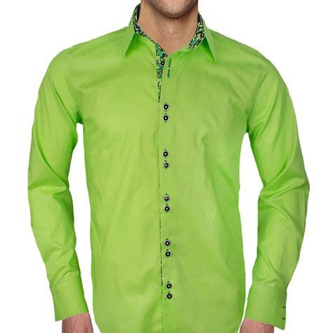 Light Green Shirt light green shirts dress images