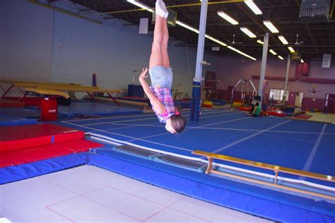 gymnastics back layout tutorial discovery gymnastics 187 recreational photo gallery