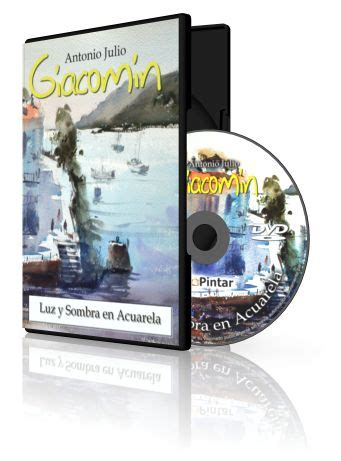 best watercolor tutorial dvd 17 best images about watercolor dvd on pinterest english