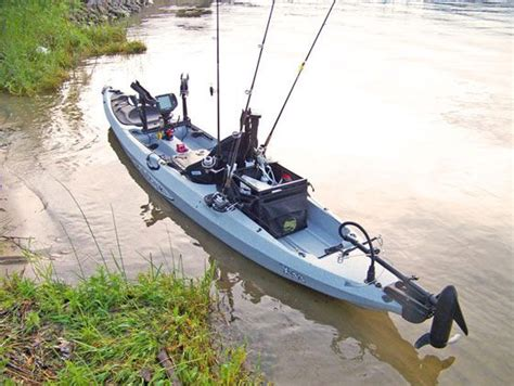 round kayak boat introduction to kayak fishing round valley fishing fly