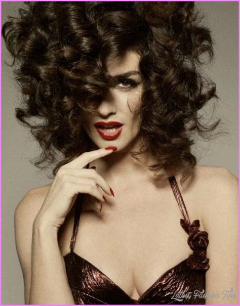 tips hairstyles makeup and fashion tips for paz s hairstyles and makeup latestfashiontips