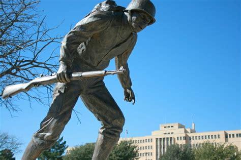 big statues releases public hero sculptures   memorial