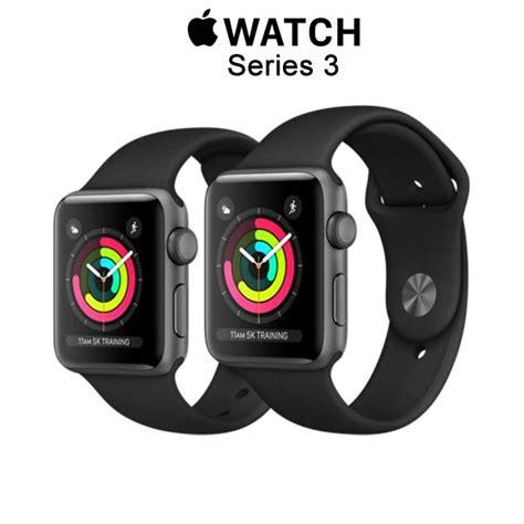 Iwatch Series 3 Mql12 apple series 3 8 590k 苟盻ァ m 224 u size nguy 234 n seal