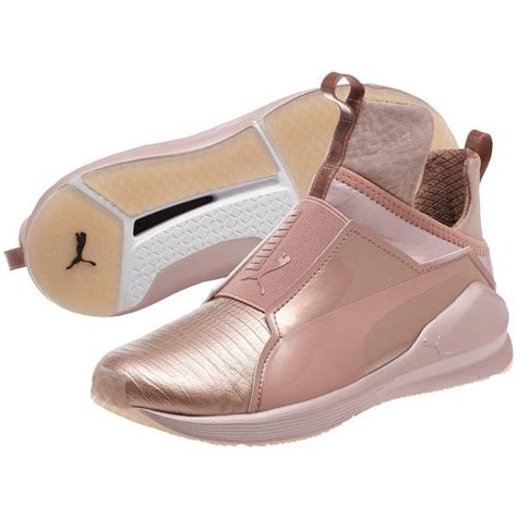 Sepatu Cross Dibawah 1 Juta 5 sneakers keren dibawah harga 1 juta rupiah ternyata mau
