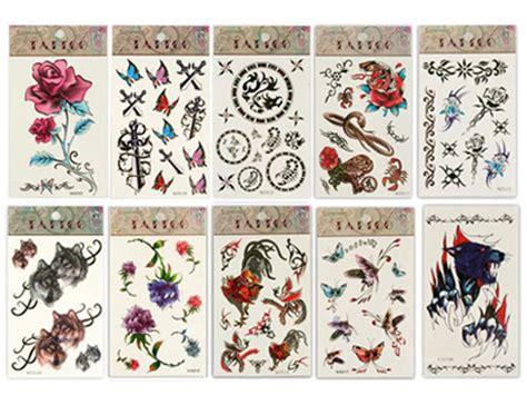 online temporary tattoo maker flower tattoo designs rose temporary tattoos rose tattoos