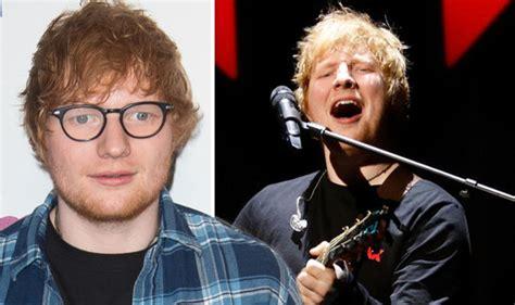 ed sheeran perfect number 1 christmas number 1 2017 ed sheeran announces perfect