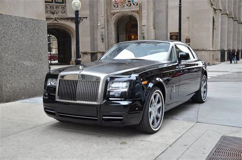 2015 rolls royce phantom price 2015 rolls royce phantom price html autos post