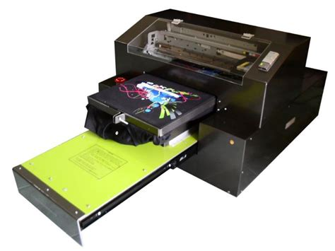 Printer Dtg Epson Murah memilih antara sablon kaos dengan printer dtg direct to