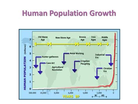 section 5 3 human population growth human population growth bing images