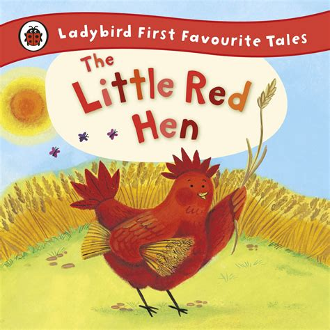 the little red hen the little red hen crafts sewing