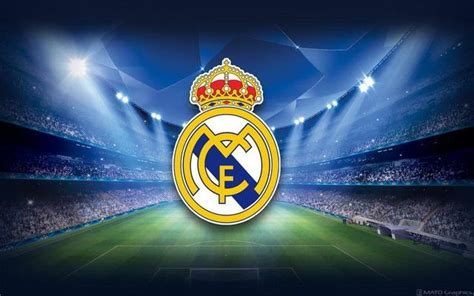Google Chrome Themes Gallery Real Madrid | real madrid theme 2016 chrome web store