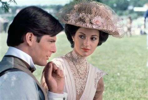 Somewhere In Time seymour and christopher reeve in somewhere in time 1980 somewhere in time 1980