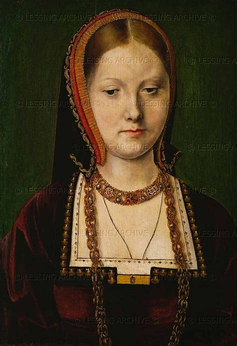 catherine of aragon an intimate of henry viii s true books pin by but makeup on kaitlyn kennedy renaissance