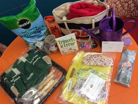 Garden Giveaway - winner announced in the third annual amazing garden giveaway zing blog by quicken