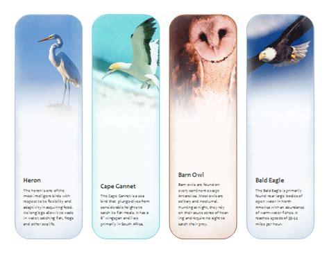 bookmark design templates free design printable bookmark templates wallpaper
