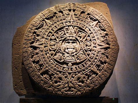 Mayan Calendar Debunking The Mayan Calendar Prophecy