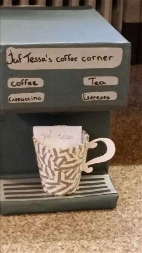 turkse koffiemachine 25 beste idee 235 n over koffie knutselen op pinterest