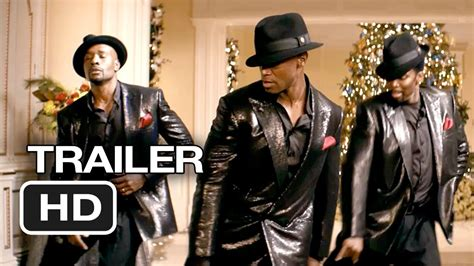 the best man the best man holiday official trailer 1 2013 taye