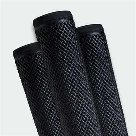most comfortable golf grips lamkin golf grips the best golf grips for your game