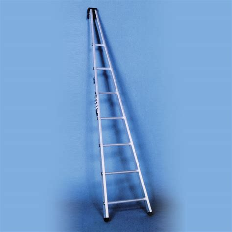 aluminum window what cleans aluminum aluminium window cleaners pointer hulley ladders