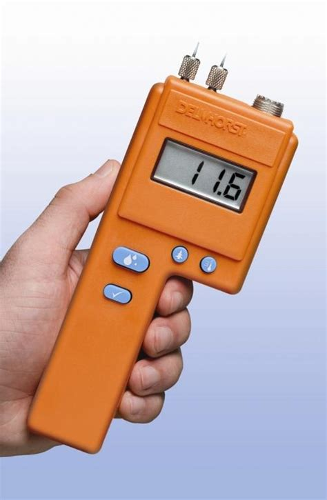 woodworking moisture meter j 2000 wood moisture meter woodworking moisture meters