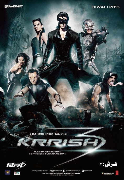 full hd video krrish 3 krrish 3 full movie free download hd free hd full movies