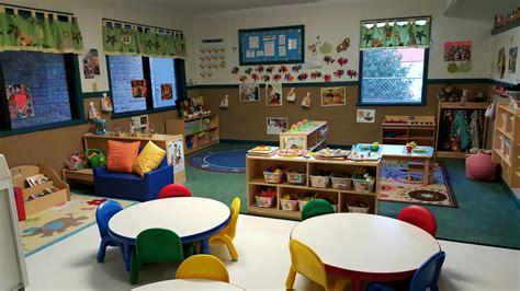 day care columbus ga childcare network 225 columbus ga 31909 day care